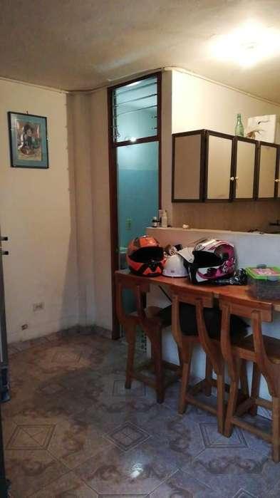 <strong>apartamento</strong> SAN ANTONIO DE PRADO - wasi_1087246