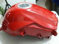 Piezas de Moto Um Xtreet 230 Usadas