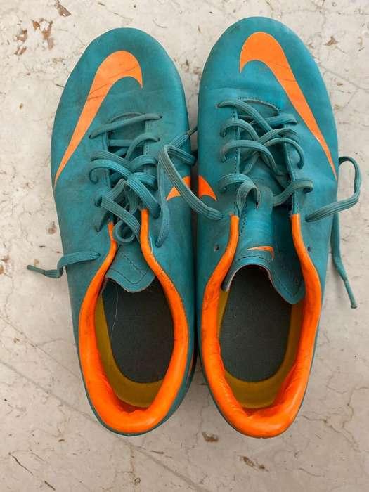 apodo su De todos modos  guayos nike hypervenom gama alta - Tienda Online de Zapatos, Ropa y  Complementos de marca
