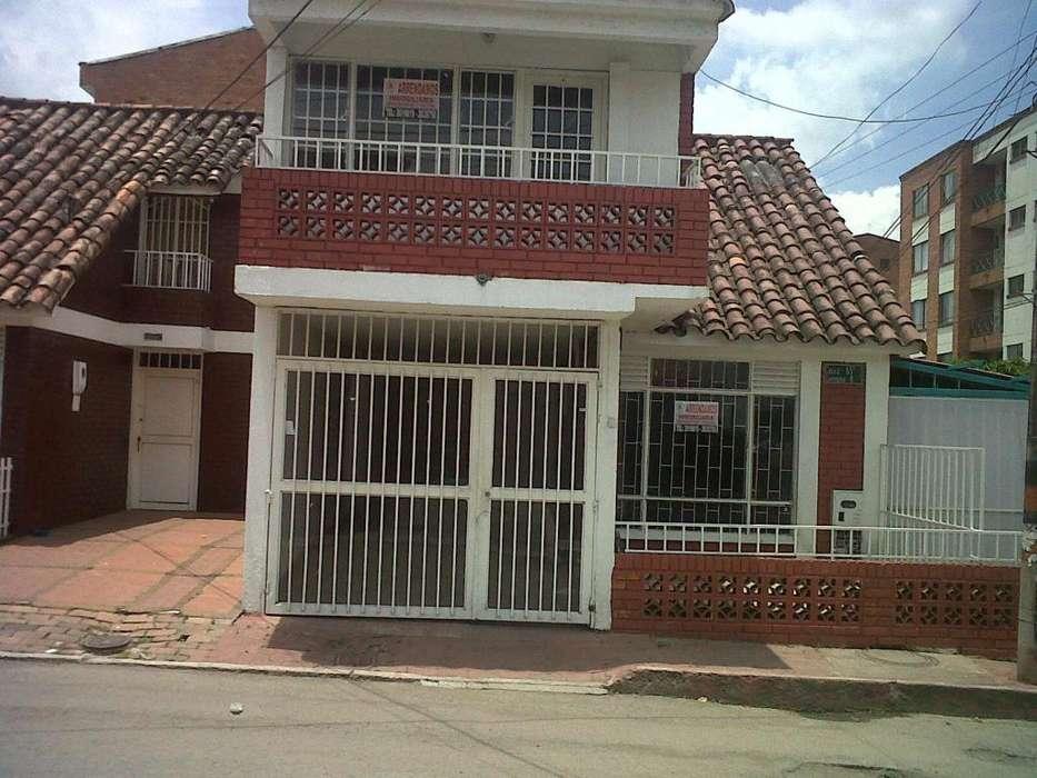 <strong>casa</strong> EN LOS PARRALES