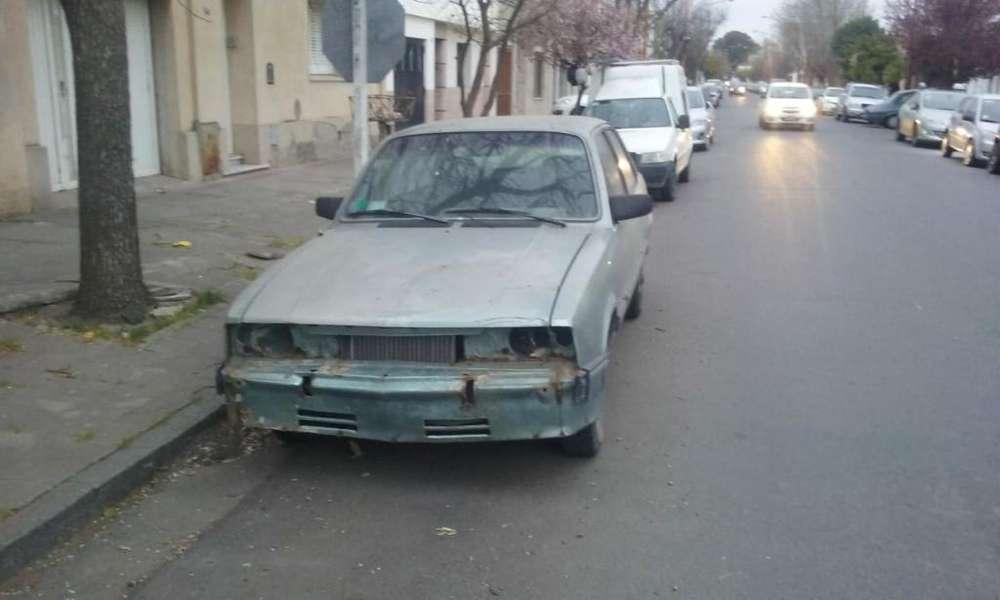 Chevrolet Chevette 1994 - 10000 km