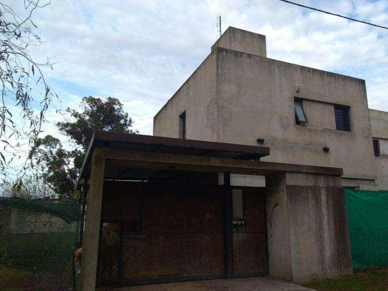 Casa en Venta en Villa elisa, La plata US 90000