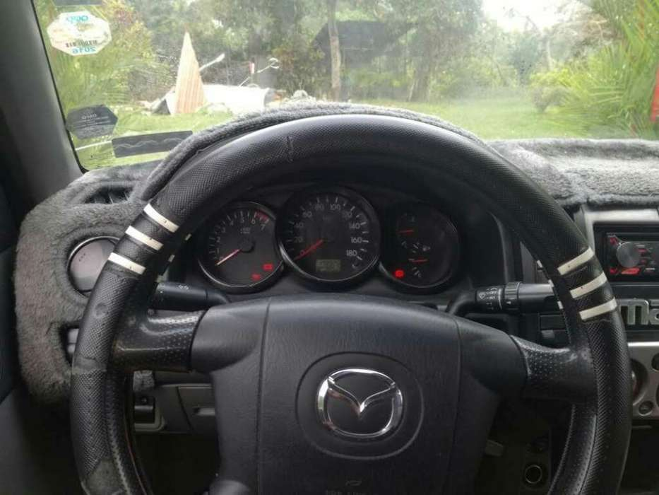 <strong>mazda</strong> BT-50 2011 - 185142 km