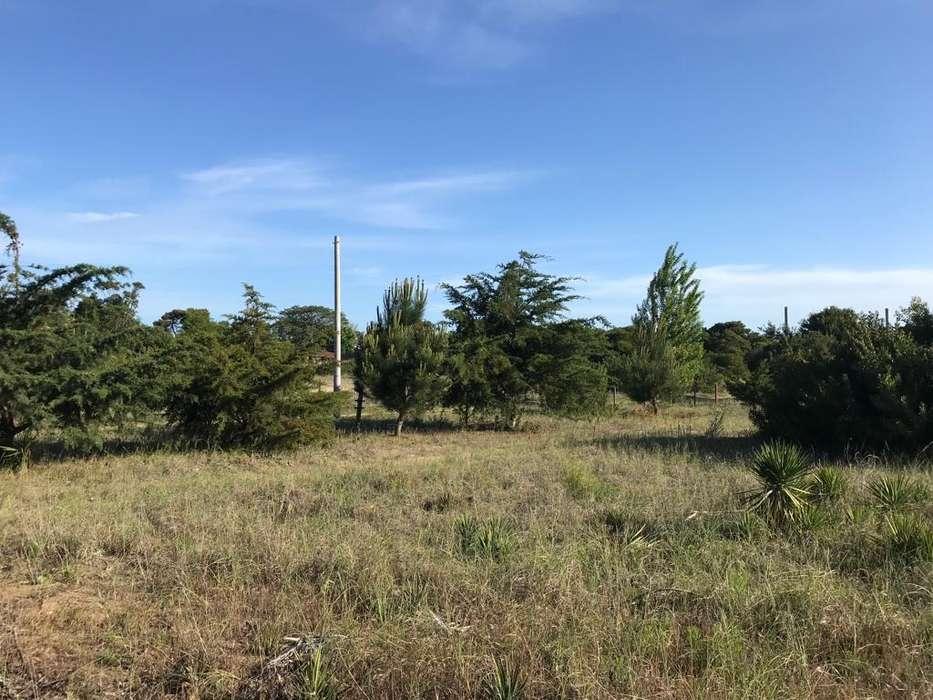 Dueño vende lotes en Villa Gesell Sur 133 y 15 650 m2