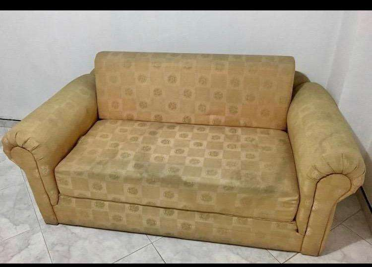 Sofa Cama Buen Estado
