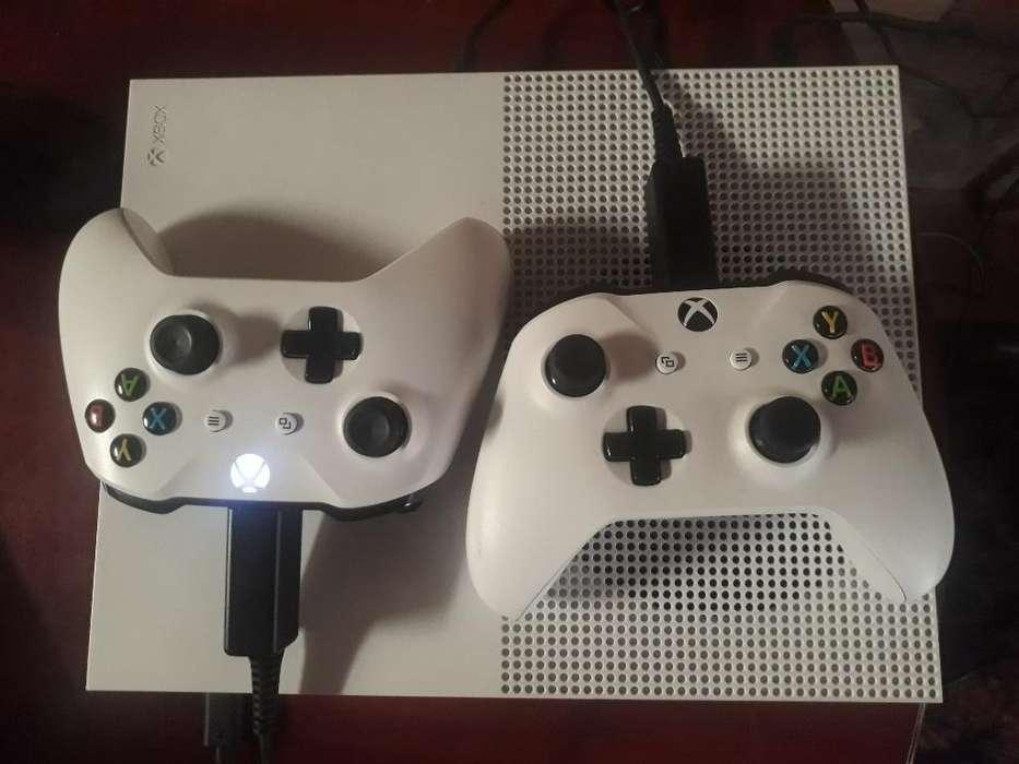 Xbox One 1 Tbs