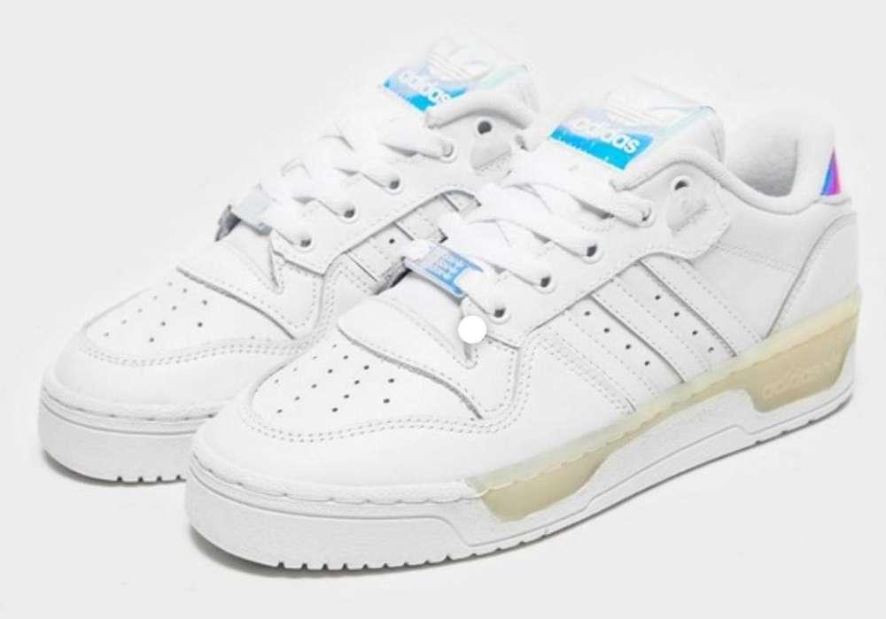 zapatos adidas originales 2017 xl