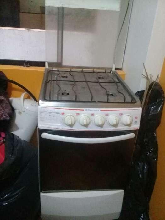 140 Cocina