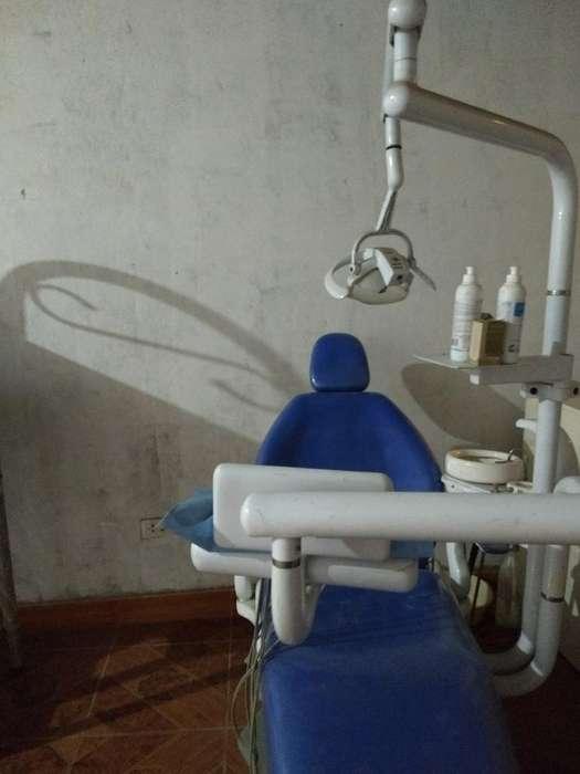 Se Busca Socio para Poner Dental
