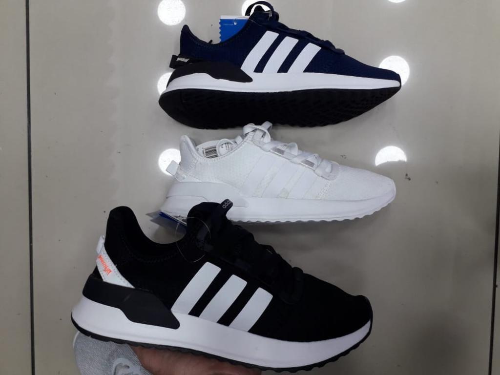 Adidas Importadas