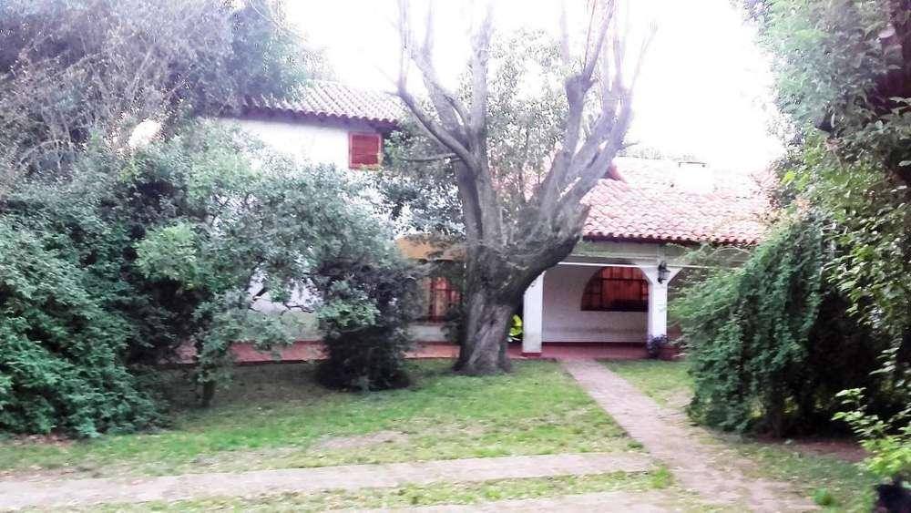 Rocha Blaquier 100 - UD 350.000 - Quinta en Venta