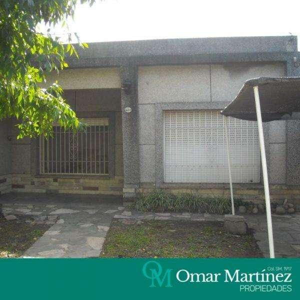 Casa en Alquiler, Caseros 16000