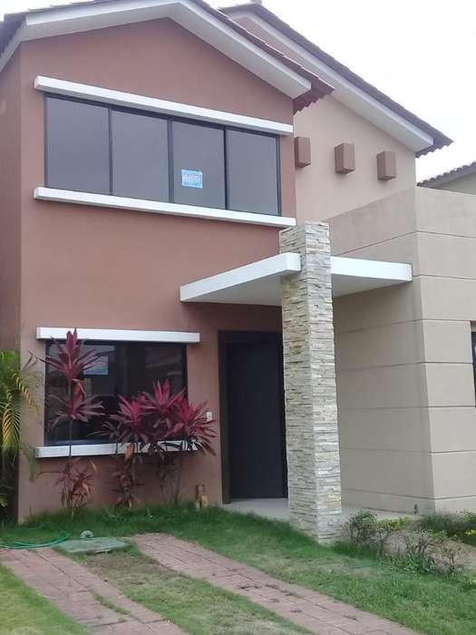 Vendo Casa <strong>ciudad</strong> Celeste