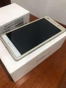 Huawei P8 Lite, 5 Pulgadashd, 13mpx, Octa-core, Dual-sim