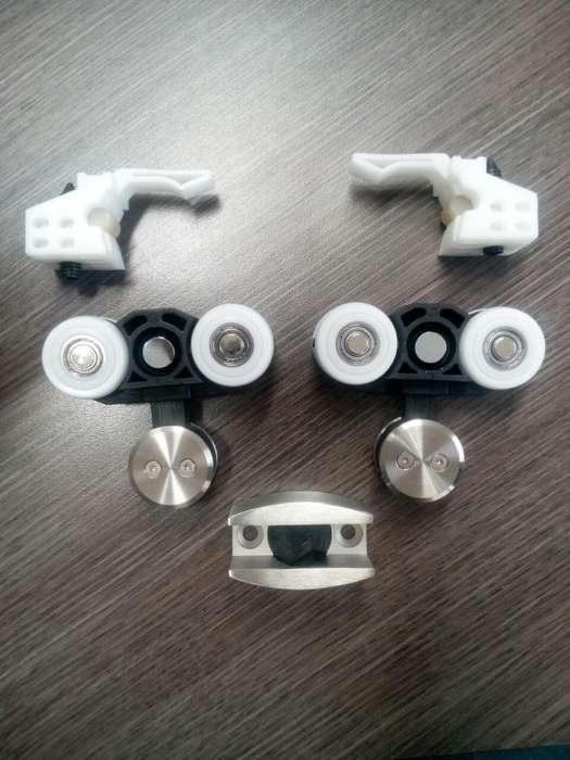 Kit Optiglass