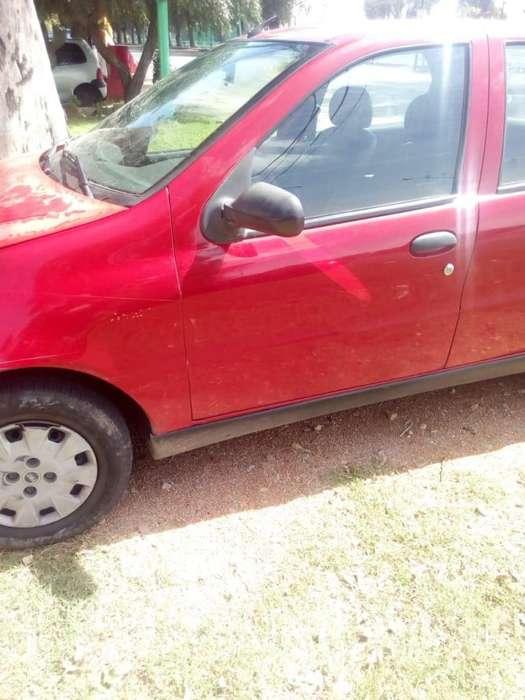 Fiat Siena 2001 - 159000 km