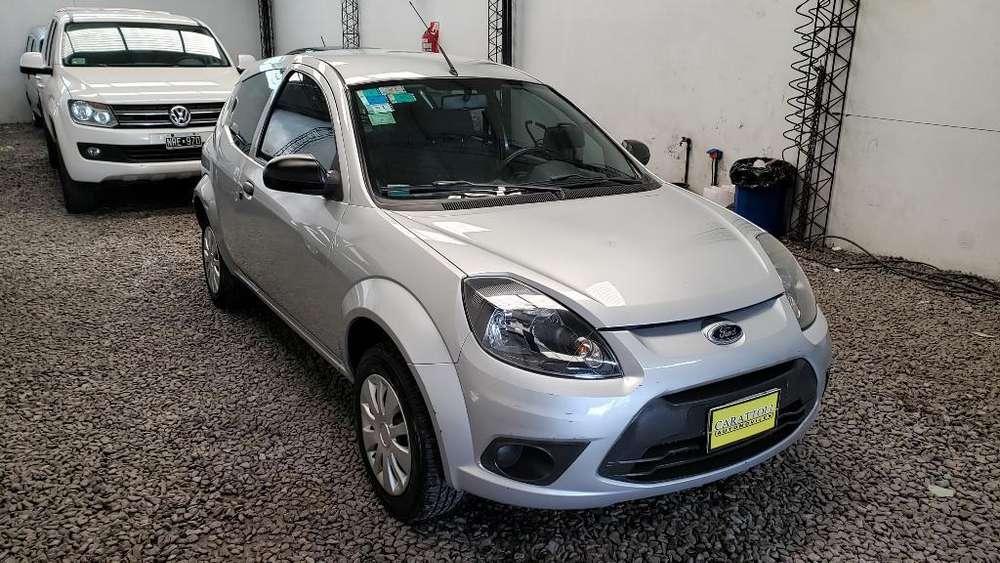 Ford Ka  2011 - 77000 km
