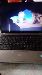 Vendo R Laptop Hp