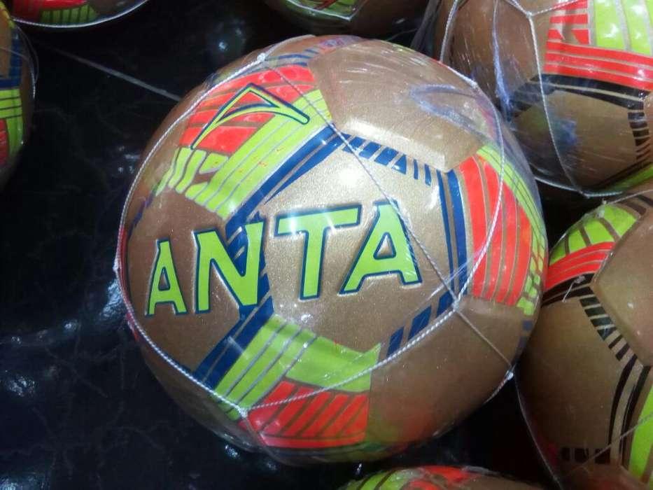 Balón Cancha Sintética Futsal nadeportes