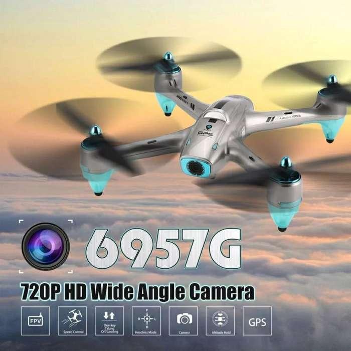 Drone <strong>gps</strong> a Precio de Locura