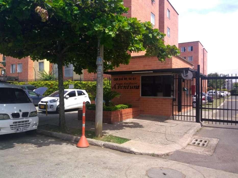 VENDO REMODELADO <strong>apartamento</strong> SEGUNDO PISO VALLE DEL LILI