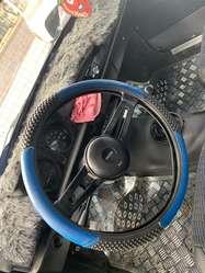 Vendo O Cambio Mazda 5P