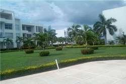 Apartamento En Venta En Cartagena Zona Norte Cod: 9142