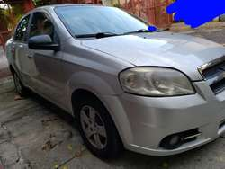 Yaris,fit,fiesta,mirage,accent,rio,i10