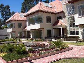 Casa en Renta Sector <strong>campo</strong> Alegre
