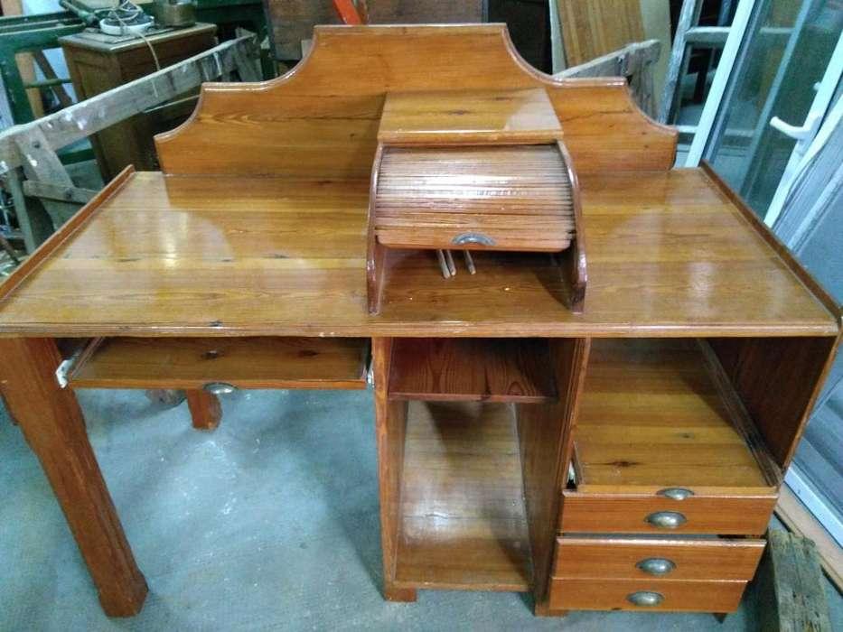 <strong>escritorio</strong> DE PENOTEA A NUEVO