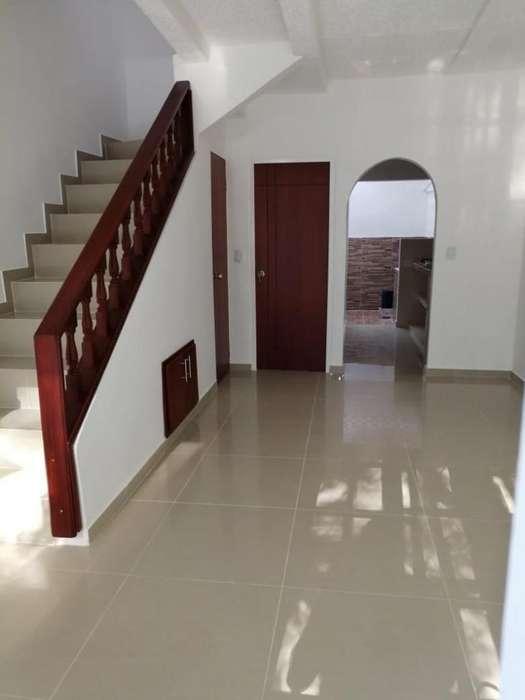 !!! ganga !!! linda casa, sector de alta valorización.