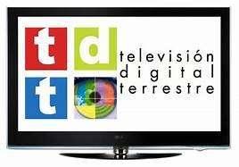 instalacion de bases para tv y venta de decodificadores tdt nuevos y usados