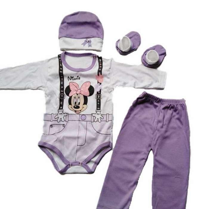 b8c7ec5cc Ropa para bebe: Artículos para Bebés y Niños en Lima | OLX