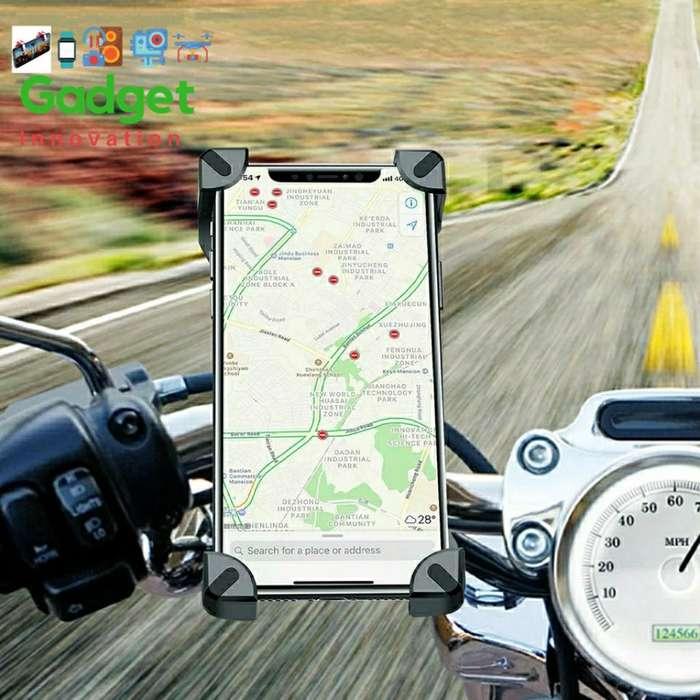 Soporte para Celular Moto Oferta