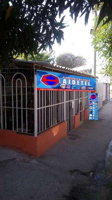SE NECESITA JOVEN PARA TRABAJAR EN CAFE INTERNET EN EL BARRIO BELLARENA DE BAQUILLA