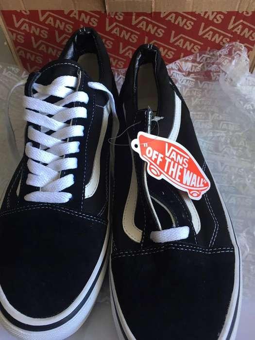 venta de zapatos adidas en guatemala 89.7
