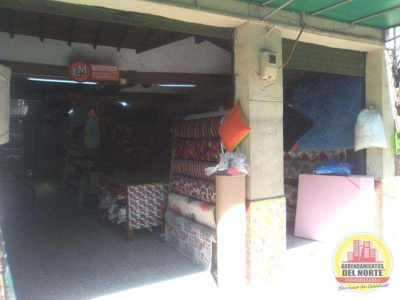 Local en Venta Ubicado en BELLO