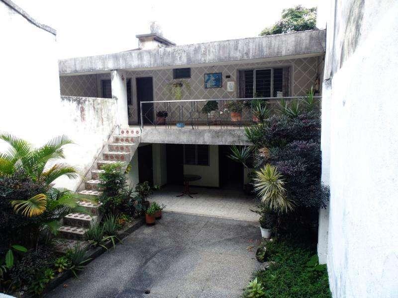 Cod. VBKWC-10402669 Casa En Venta En Cali Santa Mónica Residencial