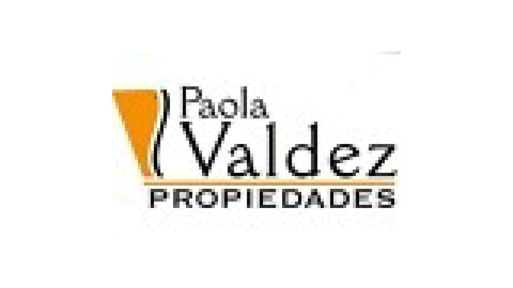 Carabelas  1700 -  12.000 - Departamento Alquiler