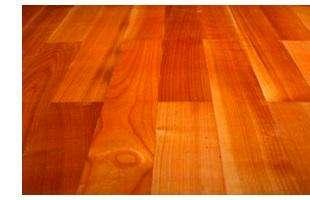 Pisos de madera en Chia, Bogotá, Sabana Venta y mantenimiento Carrera 13 1523 Chia