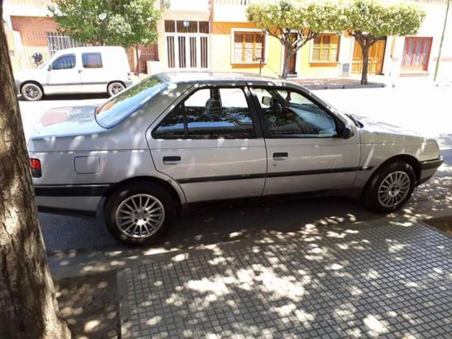 <strong>peugeot</strong> 405 1995 - 340000 km