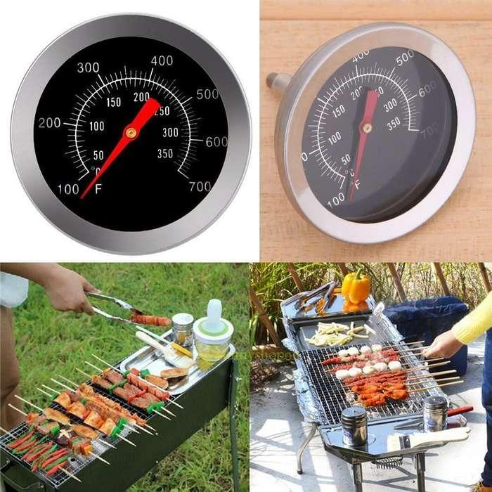 termometro cocina horno asaderos 50g a360g