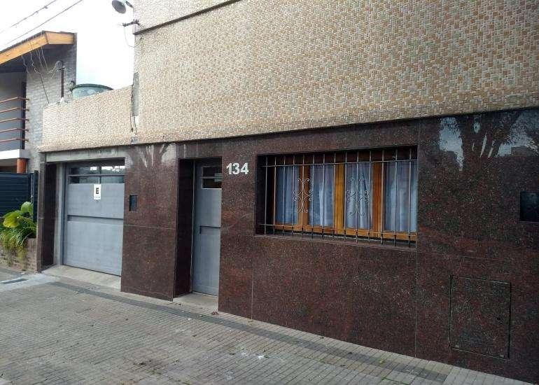 Casa en venta en barrio residencial en La Plata