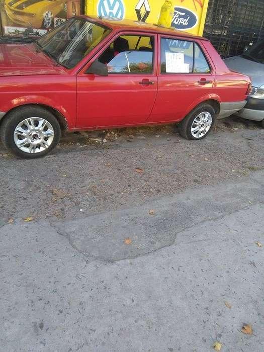 Volkswagen Senda 1995 - 203400 km