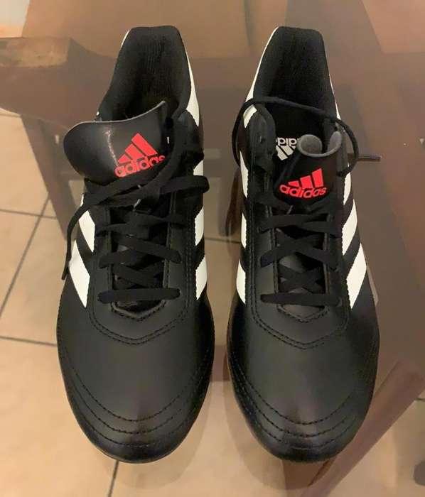 Adidas Pupos