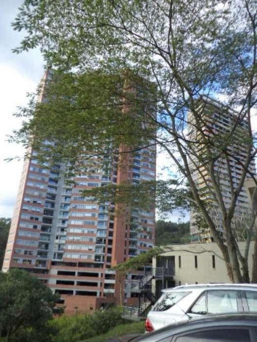 <strong>apartamento</strong> En Arriendo En Medellin Las Palmas Cod. ABMER194818