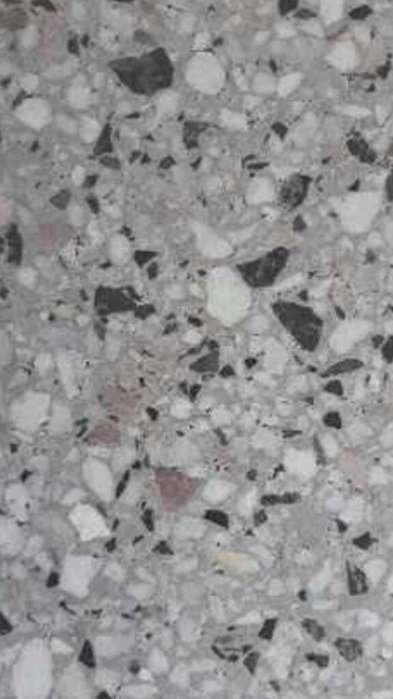Mosaicos Graniticos