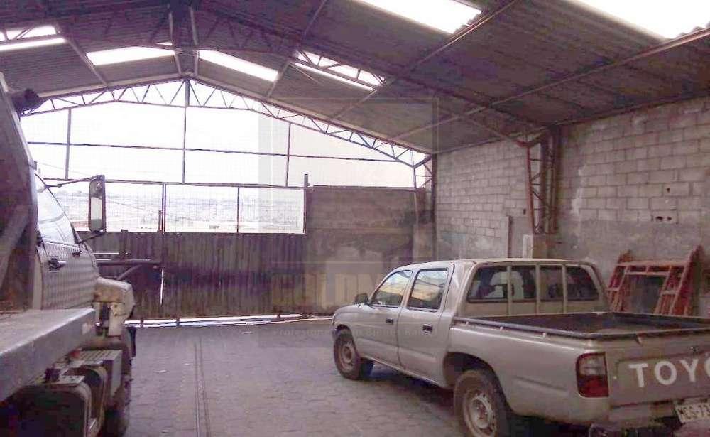 La Concepción, galpón, 344 m2, venta, 1 ambiente, 1baño