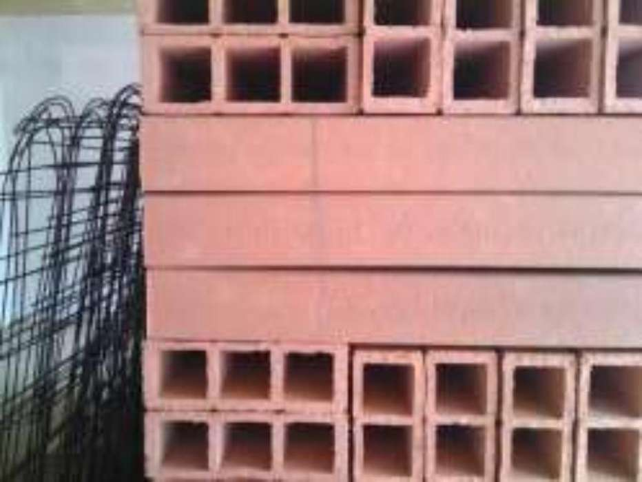 Vendo Bloquelon 2700 Bloques 4y5450