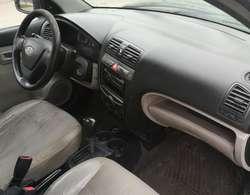 Kia Picanto 2009 Gasolina Automático Ful